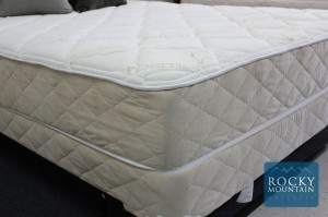 Another awesome review of a RMM bed Love the Queen Mattress