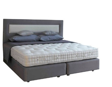 The Vi Spring extreme and expensive mattress costing up to 20k